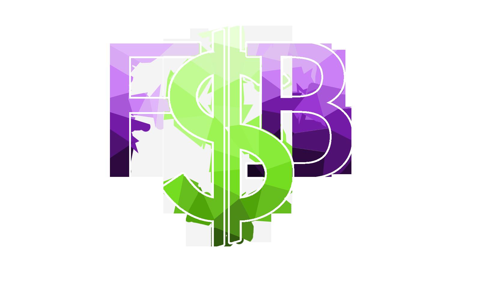 F.B.S